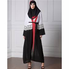 online buy wholesale islamic fashion clothes from china islamic