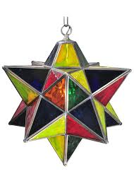 Pendant Lighting : Entrancing Moravian Star Pendant Light Pottery ... Pendant Lighting Nice Masculine Pottery Barn Moravian Star Alluring Suburban Pb Moravian Star Finally Ceiling Lights Light Fixtures Marvelous For Chandeliers Fixture Amusing Starburst Pendant Bedroom Clear Glass Decorative Ebay Edison Chandelier From And Mercury Creative Haing Antique