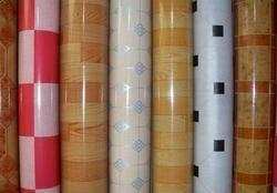Flooring Mat At Rs 200 Meter