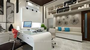 100 Architectural Design Office 3D Interior Rendering Services Bungalow Home Interior