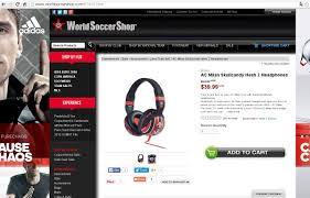 Coupon Codes For World Soccer Shop - Groupon Universal Orlando
