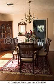 esszimmer bunte zimmer essen stühle hell sonnenlicht
