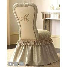 Vanity Chairs With Backs For Bathroom by Mesmerizing 30 Bathroom Vanity Chair Inspiration Design Of Best
