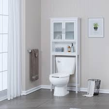 Miseno MNO240C High Efficiency 128 GPF TwoPiece Elongated Chair Height Toilet With SlowClose Seat And Wax Ring Included