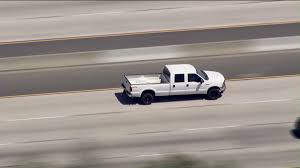 CHP Pursues Truck In High-speed Chase In LA   Fox5sandiego.com 2018 Silverado 1500 Pickup Truck Chevrolet Wkhorse Group To Unveil W15 Electric In May 2017 White Pickup Truck Back View Stock Photo Tmitrius 1499680 Rental Cars At Low Affordable Rates Enterprise Rentacar Ford Ranger 4x4 12v Kids Rideon Car Remote Kargo Master Heavy Duty Pro Ii Topper Ladder Rack For Aaracks Adjustable Headache Single Bar Extendable Pickup Mockup On Behance 2006 F150 Ext Cab 4x2 Used Model Apx25 Alinum Cancun Mexico June 4 Dodge Ram Png Images Free Download