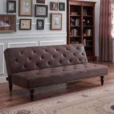 Craigslist Leather Sofa Dallas by Best 25 Cheap Futons For Sale Ideas On Pinterest Futon Beds For