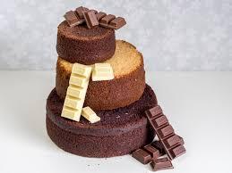 mud cake zartbitter