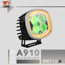 2016 New Die-cast Aluminum Led Truck Work Lights 40w Led Spotlights ... How To Wire Drivingfog Lights Moss Motoring Universal Super Bright 18 Watt Led Spotlights For Motorcycles Quad Cheap Truck Driving Find Deals On Line 4x4 Led Spot Light Side Lamp Position Off Road Headlights Fog For Jeep Kc Hilites 5 Inch 12 Round Work 36w 10w Blue Safety Forklift 75 Bar Cars Marine Tc X 5d Ultra Long Distance 1224v Vehicle Suv Bars Trucks Best Resource 18w 6000k Waterproof Offroad