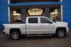 Greenville - Used GMC Sierra 1500 Vehicles For Sale Stratford Used Gmc Sierra 1500 Vehicles For Sale 2500hd Lunch Truck In Maryland Canteen Tappahannock 2017 Overview Cargurus Sierras For Swift Current Sk Standard Motors Raleigh Nc 27601 Autotrader 2018 Slt 4x4 In Pauls Valley Ok Gonzales Available Wifi Wishek 2008 Smithfield 27577 Boykin Walla