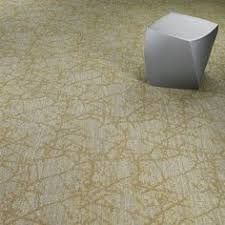 Mannington Commercial Rubber Flooring by Mannington Commercial Carpet Yeats Color Dickens This Modular