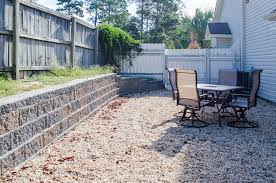 Erosion Protection For A Sloped Backyard | Landscaping, Lawn Care ... Joplin Landscaping By Ss Custom Retaing Wall Slope Down To Flat Backyard Genyard Ideas For Hillside Backyard Slope Solutions Install 51 Best Sloped Yard Designs Retaing Walls Images On Pinterest Ceramic For Wall Laluz Nyc Home Design Outstanding Front Images Walls Richmond Va Installation Seating Minnesota Paver Patios Southview Best Sloping Garden Only On And