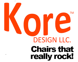 toddler kore wobble chair control fidgeting hyperactivity