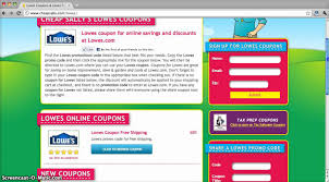 Lowes Coupons And Promo Codes Ihop Printable Couponsihop Menu Codes Coupon Lowes Food The Best Restaurant In Raleigh Nc 10 Off 50 Entire Purchase Printable Coupon Marcos Pizza Code February 2018 Pampers Mobile Home Improvement Off Promocode Iant Delivery Best Us Competitors Revenue Coupons And Promo Code 40 Discount On All Products Are These That People Saying Fake Free Shipping 2 Days Only Online Ozbargain Free 10offuponcodes Mothers Day Is A Scam Company Says How To Use Codes For Lowescom