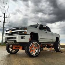 Chevrolet #Chevy #Silverado #2015 #Lifted #Jacked #4x4 #Modified ... R17 Deep Dish Rims For Sale In Peshawar Parts Wheel Collection Fuel Offroad Wheels Deep Dish Truck Youtube American Force Adv1forgedwhlsblacirclespokerimstruckdeepdishf Adv Image Result Jeep Them Pinterest Eagle Alloys Trucksuv Shop Moto Metal Wheels And Truck At Whosale Prices Free Large Images Rims By Black Rhino 7 X 13 Mini Starmag 2 Alloy Sport Mustang 2003 Cobra Style 17x105 9404