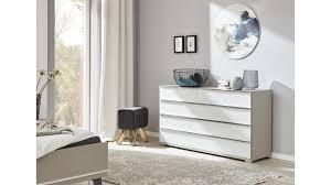 interliving schlafzimmer serie 1009 schubladenkommode weser wohnwelt