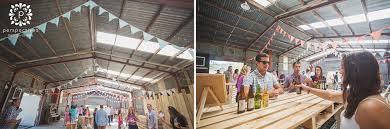 Auckland Barn Wedding Venue