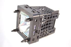 Sony Wega Lamp Problems by Amazon Com Sony Xl 5200 Oem Projection Tv Lamp Equivalent With