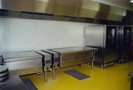 agr駑ent cuisine centrale agr駑ent cuisine centrale 28 images au cœur de la cuisine