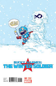 Image - Bucky Barnes The Winter Soldier Vol 1 1 Baby Variant.jpg ... Marvel Heroes 2015 Winter Soldier Captain America Bucky Barnes Image The Vol 1 2 Textlessjpg Lego Marvels Avengers Crystal Bucky Barnes Wizard Arnim Off My Mind And Espionage In The Universe Buybarnestrainattackjpg Cinematic Set Of 34 Agurumi Crochet Doll Pattern Halloween Bucky Barnes Sebastian Stan Fanartist Kaitlin Wadley Publishes A Book Of Gorgeous Portraits Marvel Wallpapers Hashtag Images On Tumblr Gramunion Onslaught Character Comic Vine 180 Best Marvel Images Pinterest Soldiers