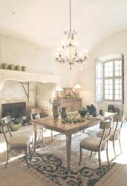 Rustic Dining Room Chandeliers Featured Photo Of Modern