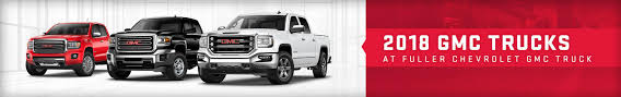 2018 GMC Trucks | Fuller Chevrolet GMC In Rockland Sisu Polar Rock Heavy Duty Tipping Truck With Eaton Fuller Intertional 9800h Double Diff Truck Fuller Gearbox Junk Mail Us Xpress Ceo Says Demand Highest Since 2004 Bloomberg Amazoncom The Chevron Cars Fire No 42 2008 07 Accsories Toyota Begning Mounting Brackets Snugtop Xtra Vision Dodge Ram Accsories Used Fuller Rtlo 14908ll 16908ll For Sale 1644 Trucks And Modification Image Hi Liner Chevroletgmc Rackit Racks Accories A Rackit Dealer In Real Tramissions V241 Ats Rel Scs Software