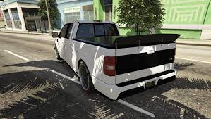 2008 Saleen S331 Supercab - GTA5-Mods.com Texas Twister 2008 Saleen S331 Sport Truck Debuts At State Fair City Car Driving Topic Supercab 152 22 Rare Trucks Part 2 2007 Ford F150 Pickup F267 Portland 2016 Launching A 700hp Dubbed The 2018 Sportruck The 700hp Xr Is A On Steroids Carbuzz Firehead67 Super Cab Specs Photos Modification Info Finally Shownwasnt Worth Wait Page 17 For Gta 4 Gta5modscom F 150 For Sale S Parts Sales Event With 292 Performance Autosport