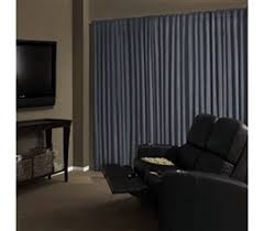 Suction Cup Window Curtain Rod by The Suction Cup Blackout Curtain For Windows