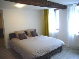 les chambre d chambre d hôtes maison d hôtes lille et environs les hortensias