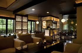 dining room light fixtures types of kitchen lighting fixtures