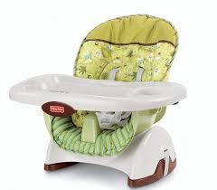 Evenflo Babygo High Chair Recall by 100 Cosco High Chair Recall Chicco High Chair Recall Home
