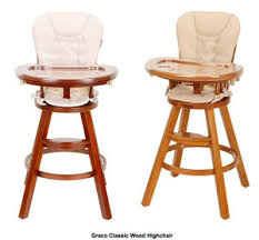 Evenflo Modtot High Chair Canada by Recent Product Recalls Fit Pregnancy And Baby