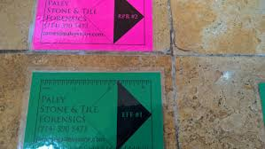 Bedrosians Tile And Stone Anaheim Ca by James Paley Principal Consultant Atlas Stone U0026 Tile Inspections