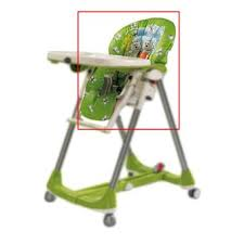 table rabattable cuisine housse de chaise peg perego