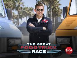 Amazon.com: The Great Food Truck Race Season 5: Amazon Digital ... Waffle Love Secures Top 3 In Food Network Show Kslcom The Great Truck Race Team Bios Shows Amazoncom Season 7 Amazon Digital To Premier On August 15th The Theres So Much To Eat Socal On Road With Stars Reveal Their Favorite Trucks Around Seoul Sausage Company Wild West Lacarte Where Watch Every Episode Reelgood Middle Feasts Tommy Marudi Talks About What Drives Him Diners