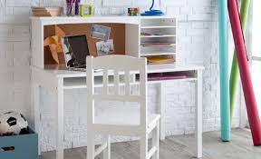 ls horrible small white table l base lovable small table