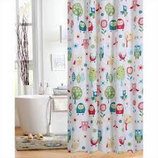 Olive Pirate Shower Curtain • Shower Curtains Ideas