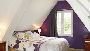 vacation home du hameau forgeant in le mesnil mauger 4