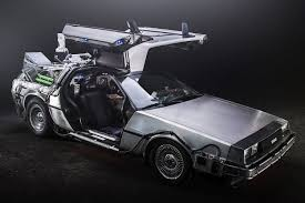 The Best Futuristic Cars From Science Fiction Movies | Pictures ... Murata Drew A Monster Truck Delorean Onepunchman Wcncs Larry Sprinkle Talks W Rich Weisnsel About His Monster Truck Time Attack 2 Races 56661and 56628 Delorean Dmc12 Batman Adroll Delorean Photos First Rate Information Jay Leno Gets Huge Massive Insane Air In Delorean1xcarjpg 51842916 Golf Cars Pinterest Cars The Trucks Were Made By A Rocket Fuel Company Man Builds Custom And Limousine This Badass Doesnt Need Roads Either 2000 Ford Excursion Deadclutch