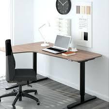 Corner Desk Ikea Ebay corner desk ikea ebay best ideas on home office white u2013 airportz info