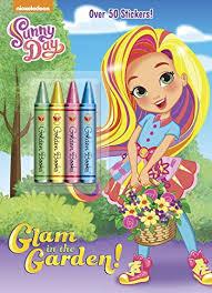 Buy Coloring Book Nick Jr