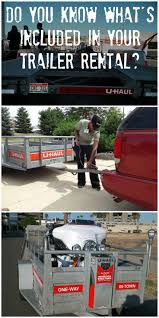 40 Best U-Haul Images On Pinterest | Camping Tips, Camping Tips ... Uhaul K L Storage Great Western Automart Used Card Dealership Cheyenne Wyoming 514 Best Planning For A Move Images On Pinterest Moving Day U Haul Truck Review Video Rental How To 14 Box Van Ford Pod Pickup Load Challenge Youtube Cargo Features Can I Use Car Dolly To Tow An Unfit Vehicle Legally Best 289 College Ideas Students 58 Premier Cars And Trucks 40 Camping Tips Kokomo Circa May 2017 Location Lemars Sheldon Sioux City