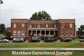 Ky Personnel Cabinet Grievance by Kentucky Department Of Corrections Kentucky Department Of