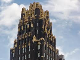 100 Art Deco Architecture The Top 10 Most Stunning Buildings In NYC Untapped Cities