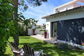 chambre d hote st georges de didonne cap10 maison d hôtes design à 100 m de la plage guest houses à