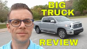 Should You Buy This Truck? 2018 Toyota Tundra Limited Review ... Should A Diesel Truck Be First Vehicle Whatch This Before You 5 Things Should Never Do In Brand New Car Youtube Buying Vs Leasing Jackson Ms Phil Moore Buick Gmc Whens The Best Time To Buy A December Heres Why Money Pickup The Crossover Point For Ownership 2012 Toyota Tacoma Vs Nissan Frontier Which One I Ford Explorer And Vw Atlas Compared Photos Business Insider Gas Or Diesel Puyallup Im Citybound Writer With Thirst For Adventure What Simulator Pro Europe Review Get Know About Shopping 2018 News Carscom F150 Chevrolet Silverado 1500 Truck Should You Buy