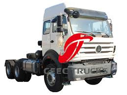 Best Beiben Trucks, Beiben 2529,2534,2538 Dump Truck, Beiben 2638 ... Tractors Semis For Sale Sams Truck Sesfontanacforniaquality Used Semi Tractor Sales Old Trucks For Sale Classic Lover Trucks Eighteen Kc Whosale Hanbury Riverside Stocklist Used Scania R620 6x4 Units Year 2007 Price 34552 Equipment Sale Zeeland Farm Services Inc China 2017 North Benz V3 Tractor Truck Volvo Commercial 888 8597188 Porter Sales Lp World Top Brand Shacman 6x4 290hp