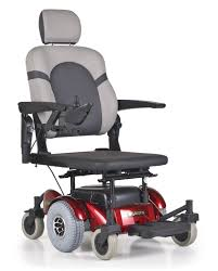 Hoveround Power Chair Commercial by Jazzy Power Chair Vs Hoveround Wheel Chair Jazzy Select Gt Power