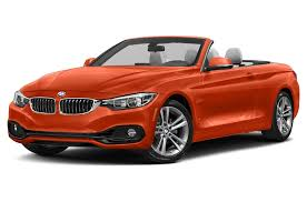 Cars For Sale Indianapolis   2019-2020 New Car Update Craigslist Indianapolis Cars Under 1000 Carsiteco Nwi Craigslist Cars Tokeklabouyorg Toyota Highlander For Sale By Owner Top Car Release Nothing Beats An Old Crappy Wired 82019 New Reviews By Wittsecandy Indiana And Trucks Pnicecom A Cornucopia Of Classifieds The Indianapolis And Trucks Owner Wordcarsco Used Pickup Chrysler Tc Maserati For Sale This Guy Has 13 25000 1920 Update