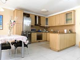 100 Elegant Apartment Top Position Near Bugibba Square