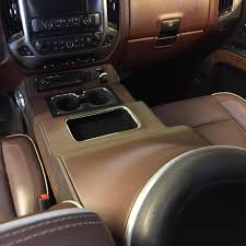 Enrique's Sunroof & Custom Interior - 1,462 Photos - 607 Reviews ...